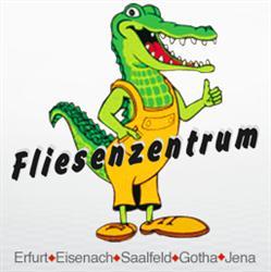 Fliesenzentrum  Fliesen-Zentrum Deutschland GmbH Öffnungszeiten in Erfurt ...