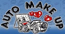 Gapps Auto Make up
