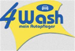 4 Wash