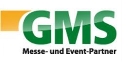 Gms Gastronomie- und Messe-Service GmbH Service GmbH