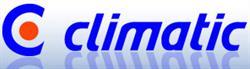 Climatic, Kälte- und Klimatechnik GmbH