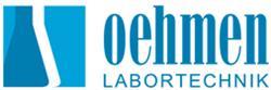 Oehmen GmbH, Peter Labor- U. Klinikbedarf