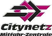 Mitfahr- und Mitwohnbüro Turbolift GmbH Mitfahrzentrale, Mitwohnzentrale