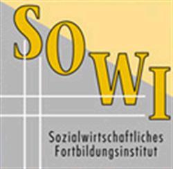 SOWI Fortbildungsinstitut GmbH
