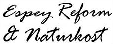 Espey - Reform & Naturkost