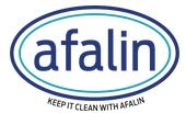 Afalin GmbH Co.