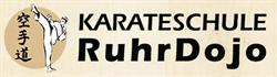 Karate Landesfachschule Ruhrdojo Sportschule