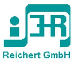 Reichert Elektro-Ingenieurbüro GmbH, Dipl.Ing. Jürgen