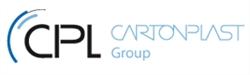 Cartonplast Trading GmbH