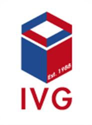Ivg Industrieverpackung