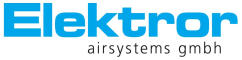 Elektror airsystems GmbH