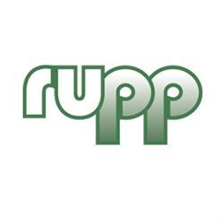 Rupp Rohstoff-Recycling GmbH
