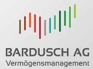 Bardusch AG Vermögensmanagement