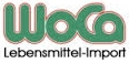 Woca-Lebensmittelimport GmbH