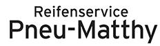 Pneu-Matthy GmbH u. Co. KG