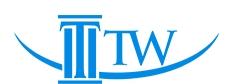 Wolter Thomas Rechtsanwalt Fachanwalt Für Steuerrecht