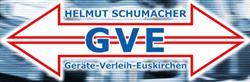 Geräte-Verleih-Euskirchen H. Schumacher