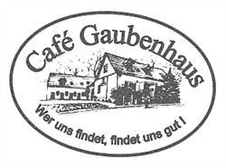 Café Gaubenhaus Inh. Anja Köneking