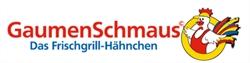 Gaumenschmaus Frischgrill GmbH