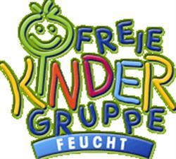 Freie Kindergruppe Feucht e.V.