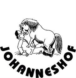 Johanneshof Familie Stortz