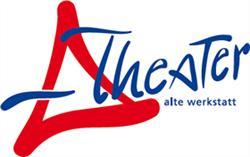 Theater Alte Werkstatt