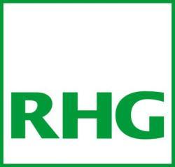 RHG Bau & Garten Waldkirchen