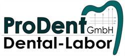 Pro Dent - GmbH - Dentallabor -