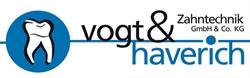 Vogt & Haverich Zahntechnik GmbH & Co. KG