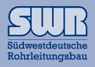 Südwestdeutsche Rohrleitungsbau