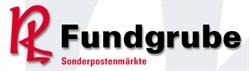 Rl-Fundgrube Leißler GmbH