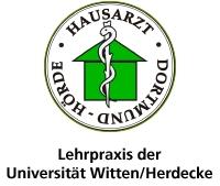 Praxisgemeinschaft Dr.med. Hermesmeyer, Dr.med. Linnemann, Dr.med. Mohr Ärzte für Allgemeinmedizin
