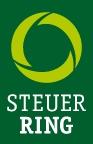 Lohnsteuer Hilfe-Ring Deutschland e.V.