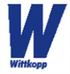 Anja Wittkopp