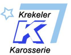 Krekeler Ralf Karosseriebau