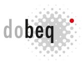 DOBEQ GmbH