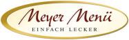 Meyer Menü Dortmund