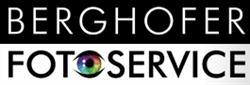 Berghofer Fotoservice