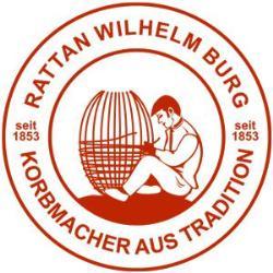 Rattanburg Korb- und Stuhlflechterei