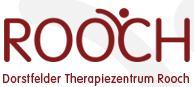 Dorstfelder Therapiezentrum Tejas Rooch