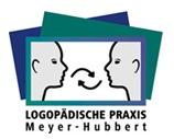 Meyer-Hubbert Annelie Logopädische Praxis