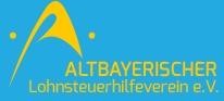 Altbayerischer Lohnsteuerhilfeverein e.V.