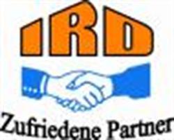 IRD Industriereinigung und Dienstleistung GmbH