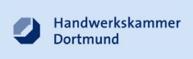 Handwerkskammer Dortmund Zentrale