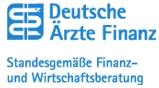 Deutsche Ärzte Finanz