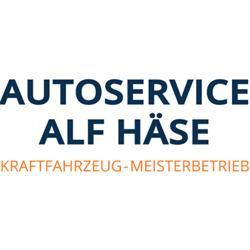 Autoservice A. Häse