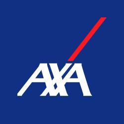 AXA Versicherung Falk Binger