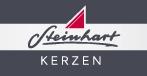 Steinhart Gebr. Wachswarenfabrik GmbH & Co.