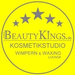 Beautykings Kosmetikstudio & Nails