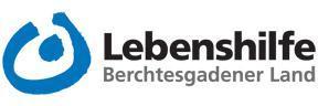 Lebenshilfe Berchtesgadener Land